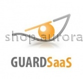 Комплект Iron Logic Guard Saas - 2/50 Web