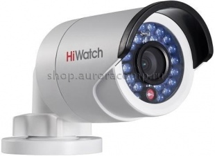 IP-камера DS-I220 Hiwatch 2 Мп