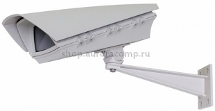 Термокожух TFortis TH-02